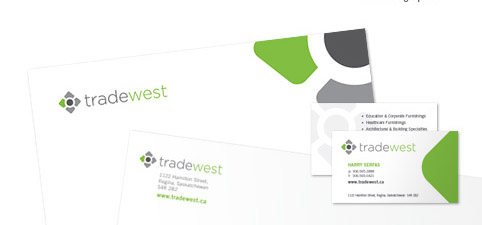 work-samples_tradewest-print